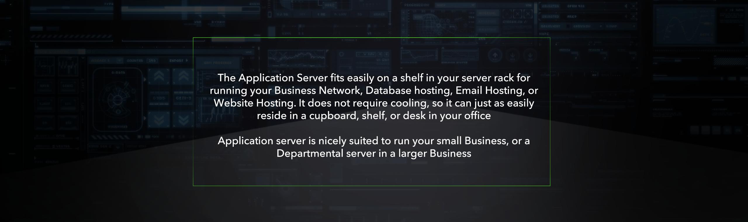Operating Systems RedHat Ubuntu Centos